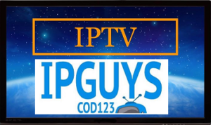 Andy's Tech World – Your choice for IPTV